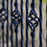 Najnowsze ogrodzenia dla domu ma istotność na bezpieczeństwo